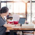 新人看護師の効率的な勉強方法を5つのポイントで具体的に解説します